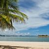 Tuan Chau Island - Entertainment