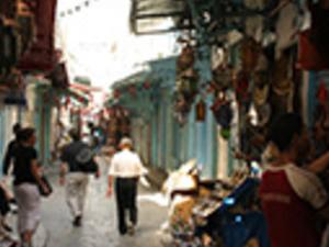 Tunis Carthage Photos