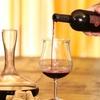 Unwind with wine: 6-day Food & Wine Tour in Salento, Puglia