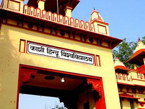 Varanasi Sightseeing Tour Photos