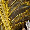 Versailles with audio guide