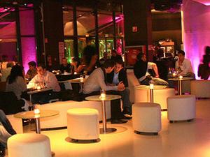 VIP Club Tour Barcelona by Limousine Fotos