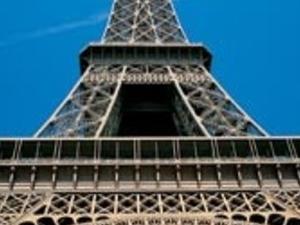 Visit Paris from Disneyland Paris - PJED Photos