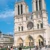 Walking Guided Visit of Paris & Cruise - PAJ