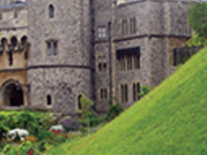 Windsor, Oxford and Stonehenge Photos