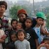Women Assistance Volunteer in Nepal