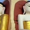 Yangon – Thanlyin – Bago – Yangon ( 4 Days / 3 Nights )