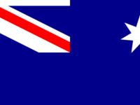 Australian Tourist Commission
