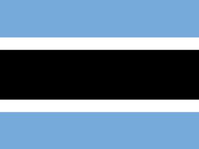 Botswana Tourism UK