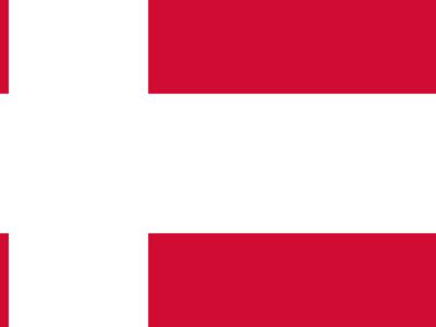 Royal Danish Consulate General