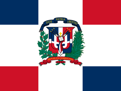 Dominican Republic Tourism Office