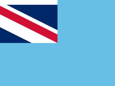 Republic Of Fiji Islands High Commission