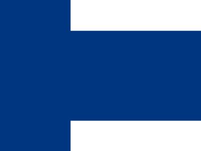 Finnish Tourist Board / Central Unit