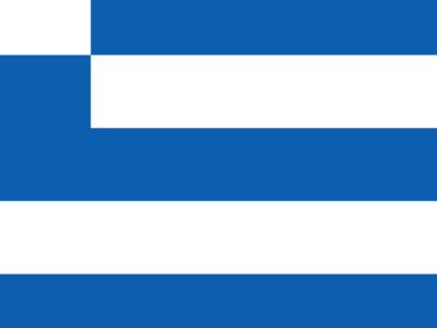 Hellenic Tourism Organisation