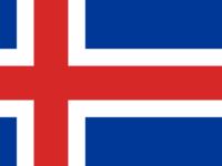 Islandisches Fremdenverkehrsamt
