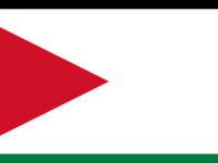 Jordan Tourism Board Benelux