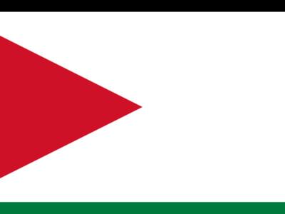 Jordan Tourism Board - Arabian Gulf