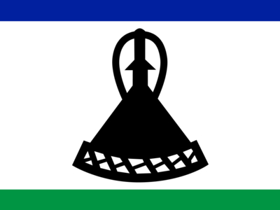 Regional Tourism Organisation Of Southern Africa [RETOSA]