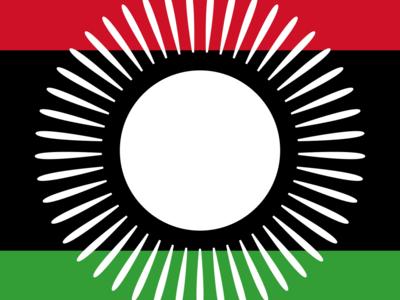 Malawi Tourism Information Office
