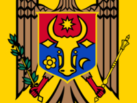 Department of Tourism Development-Moldova