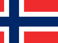 Consejo de Turismo de Noruega