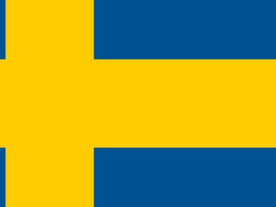 Swedish Travel And Tourist Board