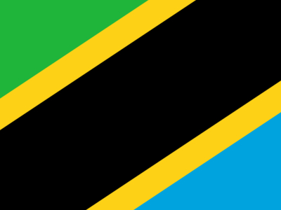 Tanzania High Commission