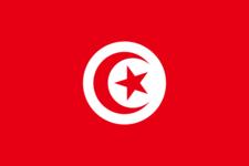 Tunisian National Tourism