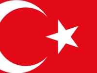 Consulate of Republic Turkei  in Berlin