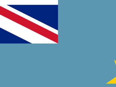 Tuvalu Tourism Office