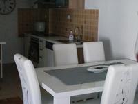 apartman kozino
