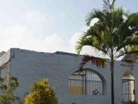 Awesome Taarab Square Botanic House