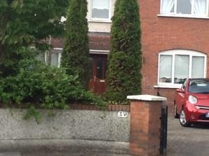 Beautiful home 40 mins from Dublin