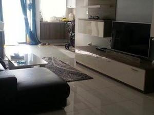 brand new apartament in san gwann