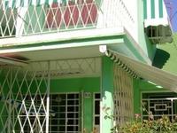 Casa Bertha y Fidel, 7km Old Havana