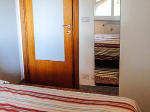 Cheap Stylish Rooms!