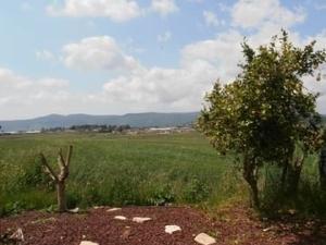 Clean home 1 Single in Ramat Yishai