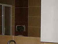 Clean home 1 Single in Konya