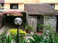 Clean home 2 Singles in Nairobi