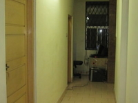 Cochin City :Ernakuam Market Room
