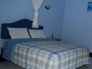 Comfortable home central Eldoret