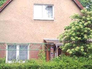 Comfortable home Berlin
