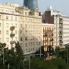 Comfortable home central Barcelona