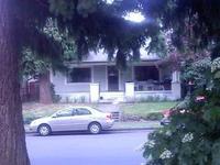 Comfortable home in N. Portland