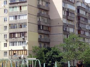 Comfortable room in Kiev, Ukraine