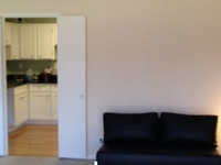 Cosy apartment & great location