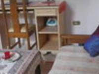 cosy confortable nice room