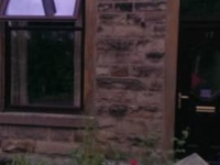 Cosy Terrace in the Ribble Valley