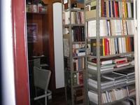 Cozy room close 2 Maracanã & downtw
