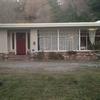 Cozy Shabby Chic Cottage